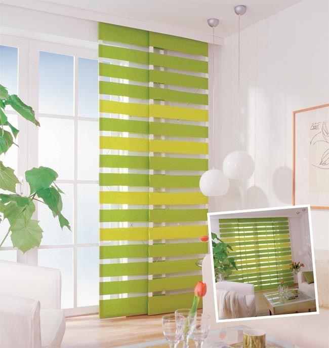 Oltre 25 fantastiche idee su appartamenti piccoli su for Piccoli spazi di luce
