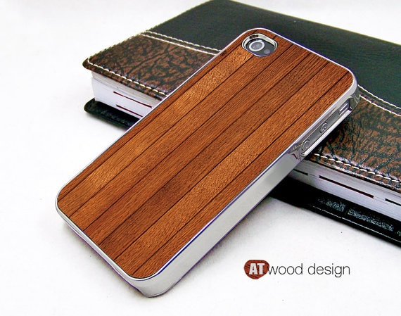 light silvery iphone 4 case iphone 4s case iphone 4 by Atwoodting, $18.99Silvery Iphone, Cases Design, Cases Iphone, Unique Iphone Cases, Texture Unique, Iphone 4 Cases, Covers Beautiful, Beautiful Wood, Lights Silvery