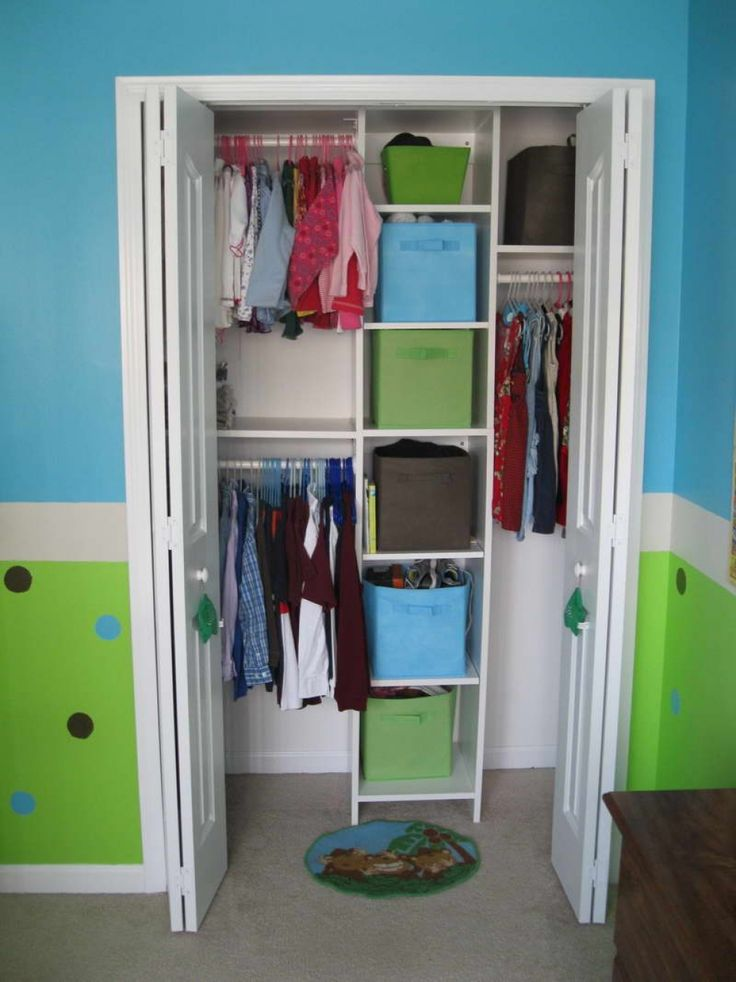 closet designs for small rooms - best interior wall paint