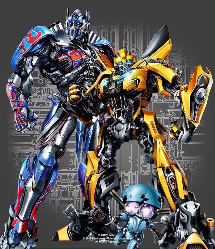 Best 25+ Transformers bumblebee ideas only on Pinterest ... Transformers 3 Bumblebee Vs Megatron