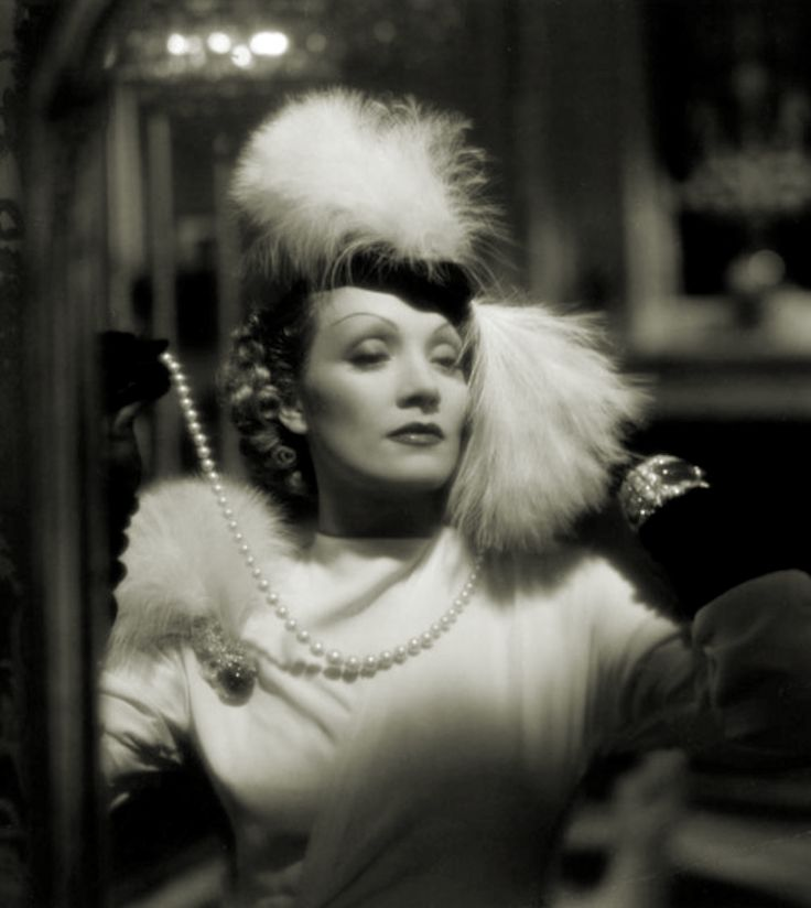 1940s hair style 17 best images about marlene dietrich on 5732