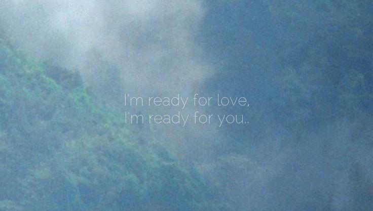 Edward Maya ft Violet Light - Love Story