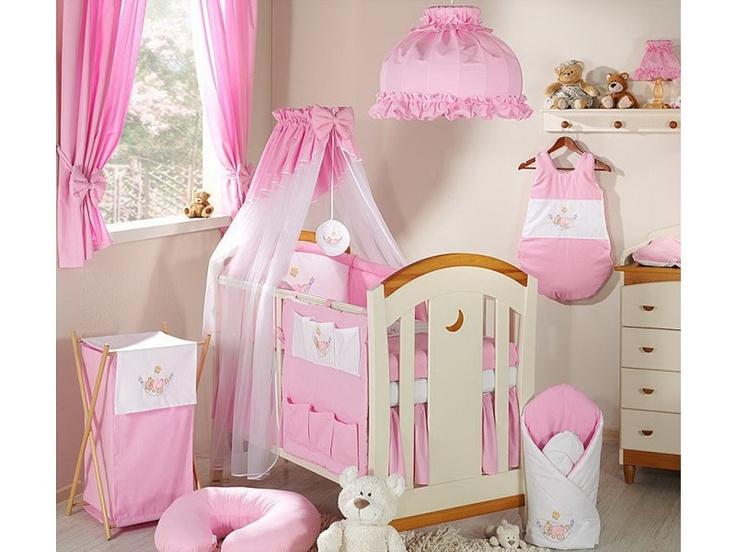 8 best images about cache rideaux on pinterest mauve for Rideaux pour chambre de bebe