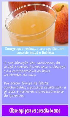 10 receitas de sucos e seus benefícios a saúde 02/10 | http://saudenocorpo.com/10-receitas-de-sucos-e-seus-beneficios-saude-0210/