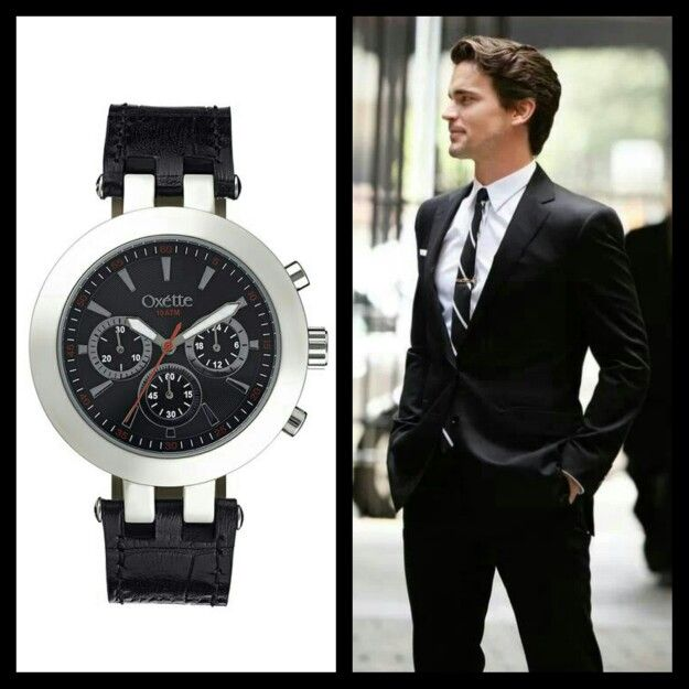 Oxette Classy men Style! Crono watch Available online www.oxette.gr