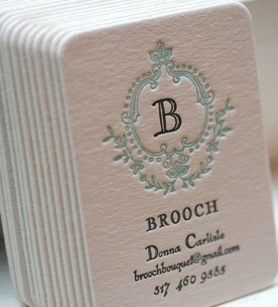 custom business cards austin press