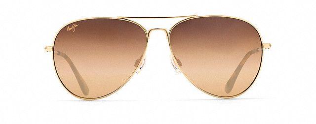 Shop MAVERICKS (264) Sunglasses by Maui Jim