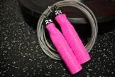 Naughty Pink Jump Rope
