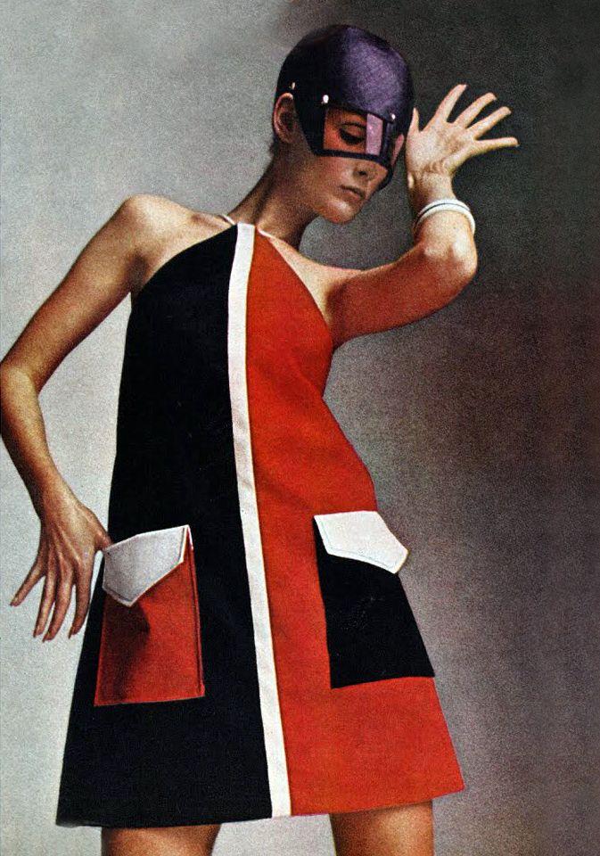 Vogue 1969                                                                                                                                                                                 More