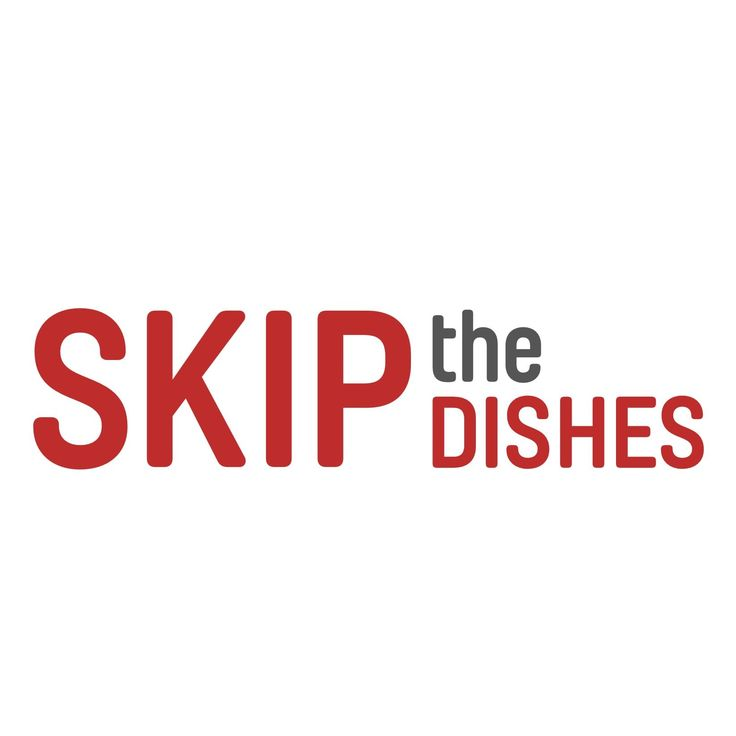 Want Delivery?  Order Online: https://www.skipthedishes.com/doppio-zero-pizza/order