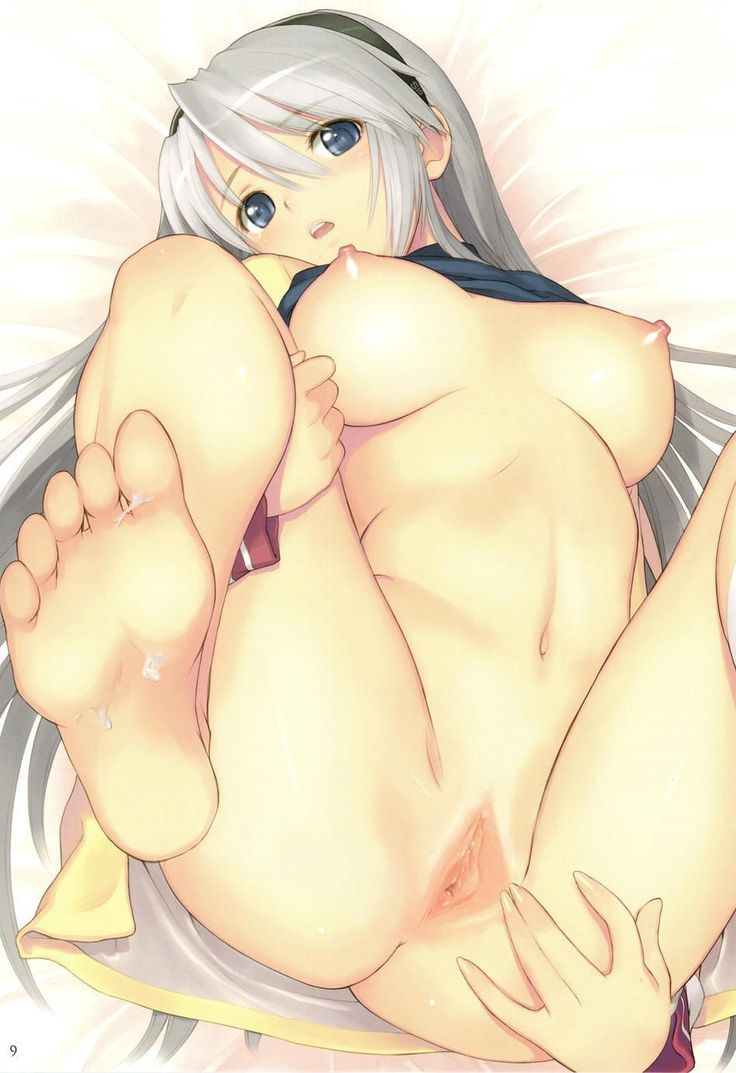 hentai retro uncensored #anime #animegirl #ecchi