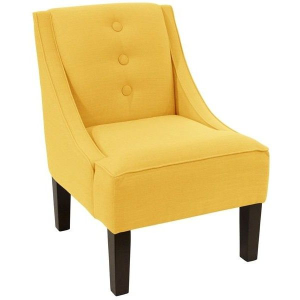 17 best ideas about yellow accent chairs on pinterest