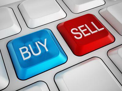 Stock Buy - Ameriprise Financial