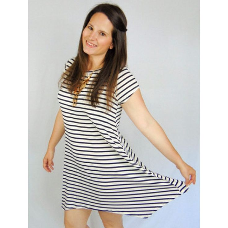 95% Rayon / 5% Spandex Dress it up for a night out, or dress it down for a beach…