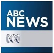 Watch ABC News Live TV from Australia | Free Watch TV