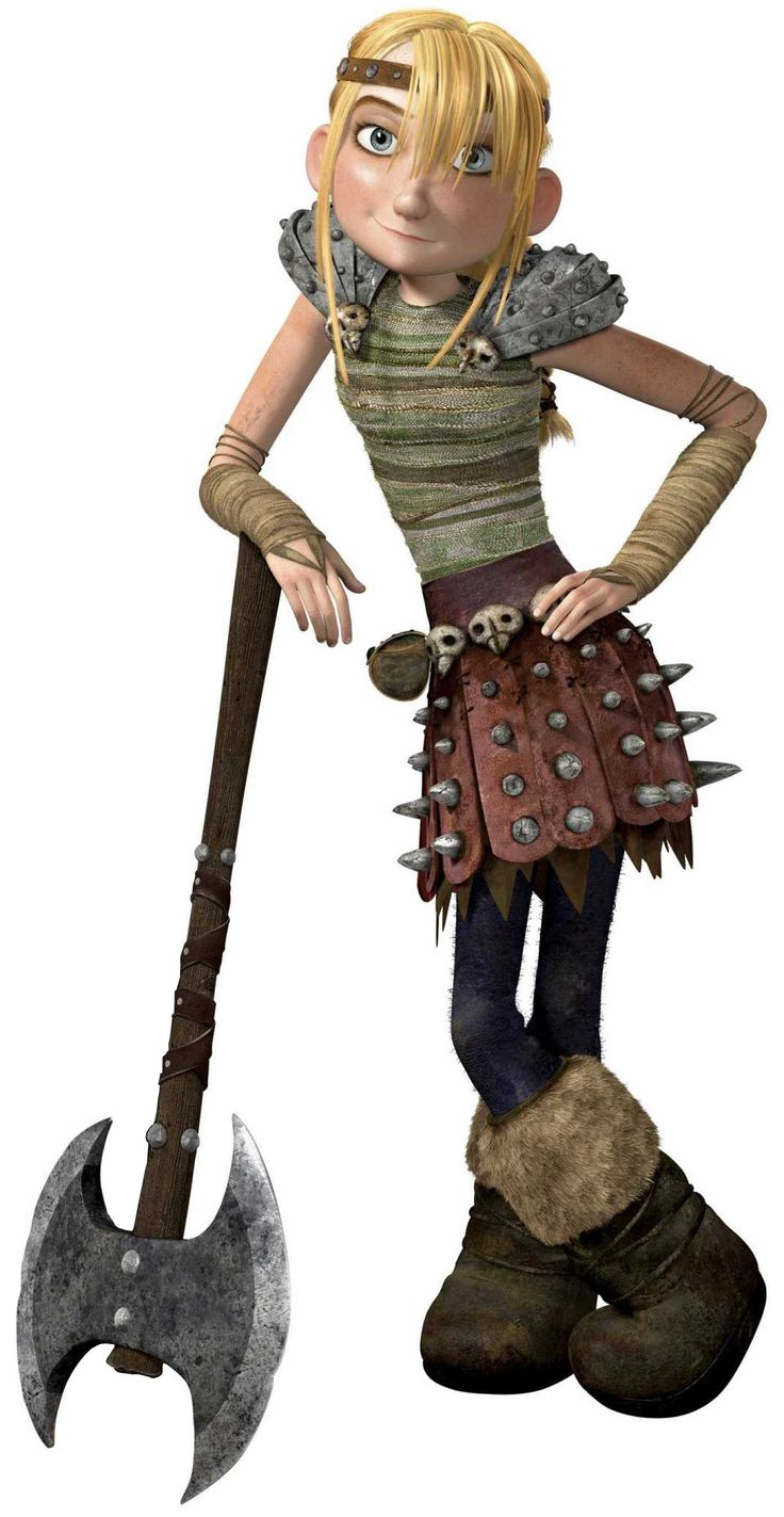 Sexy Astrid | How to Train Your Dragon and DreamWorks Dragons ... | 736 x 1423 jpeg 113kB