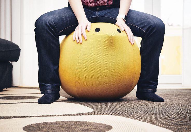 Birdy - now! by hülsta #möbel #hülsta #design #furniture #interior