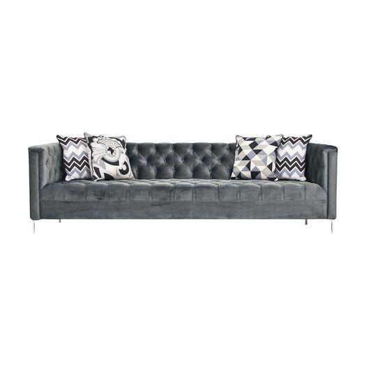 ModShop Hollywood Sofa