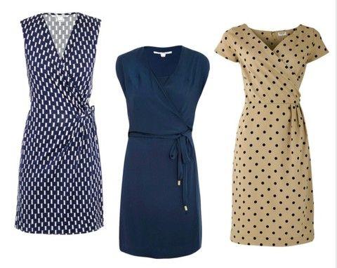 Back to school fashion - Wardrobe essentials for the stylish teacher - New York style | Examiner.com