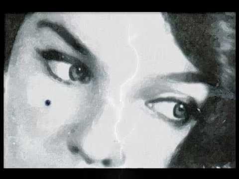 """Margareta Paslaru - """"Era o fantana"""""""