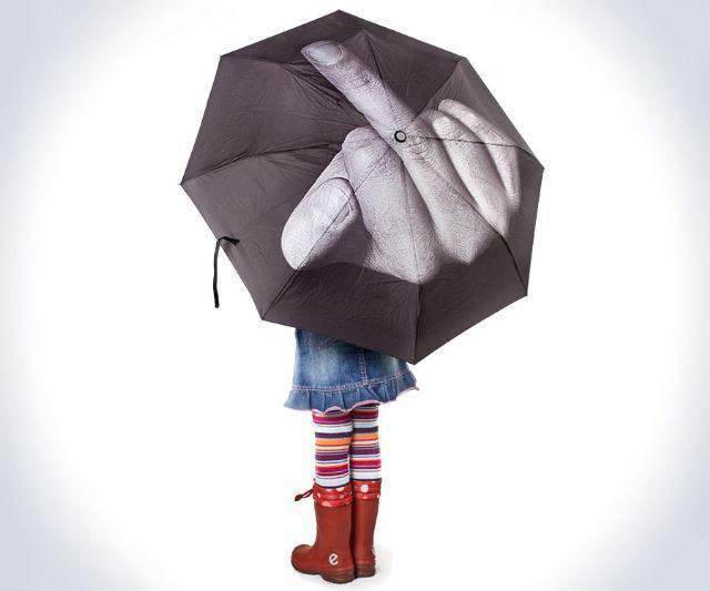 Make It Rain: F U.S. Rain, Rainy Day, Rain Umbrellas, Ball Games, Umbrellas I, Awesome Umbrellas, Rain Hahahha, Pretty Funnies, Games Umbrellas