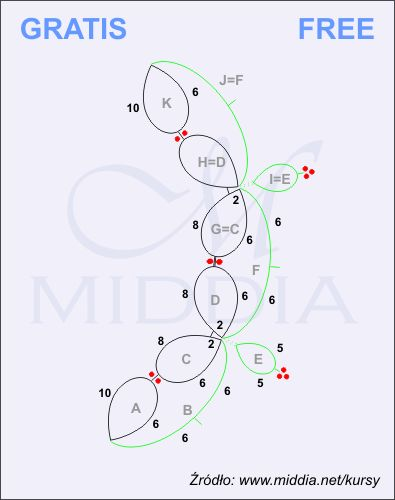 http://www.middia.net/domocredix/index.php?id_kat=4