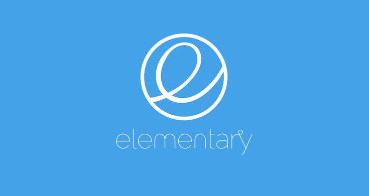 Ya anteriormente hablamos sobre Elementary OS Freya, asimismo hicimos un articulo sobre cómo instalar el inicio de sesión de freya en ubuntu 14.04/14.10/15...