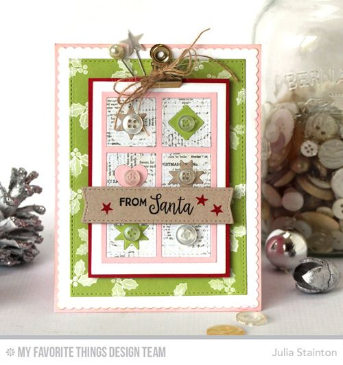 85 best MFT ideas images on Pinterest Cards, Homemade cards and - fresh blueprint paper name