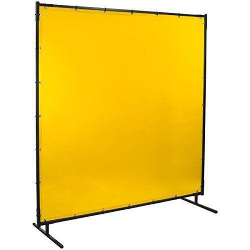 Laser Welding Curtains Curtain Menzilperde Net