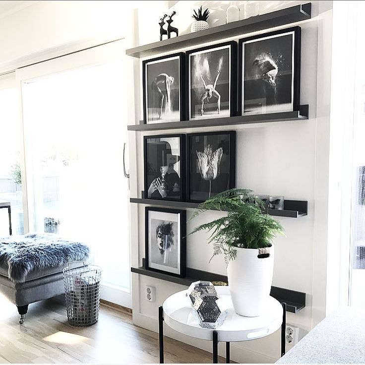 "1,528 свиђања, 54 коментара - Susanne Dahlström (@susshf_myhome) у апликацији Instagram: ""I wish you all a lovley day ❤️ • • • #desenio #posters #prints #postersonline #detaljer #details…"""