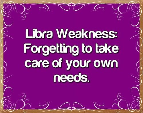 Libra Astrology Sign Compatibility. For free daily horoscope readings info and images of astrological compatible signs visit http://www.free-daily-love-horoscope.com/today's-libra-love-horoscope.html