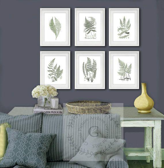 17 Best Ideas About Sage Green Kitchen On Pinterest: Best 25+ Sage Green Walls Ideas On Pinterest