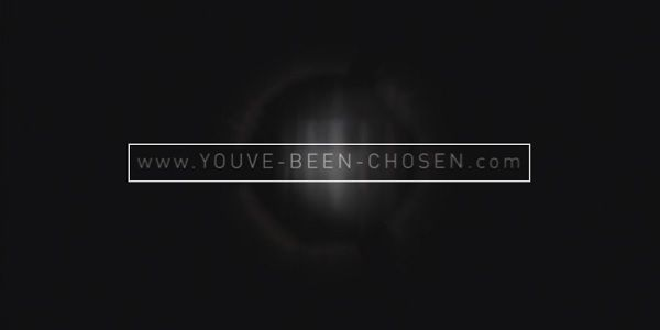 """Sparks fly in the latest """"You've Been Chosen"""" teaser - BioWare chooses you! To watch their latest teaser we mean, which no one understands. Quite frankly, it's all a big mystery. http://g3ar.co.za/2014/08/01/sparks-fly-latest-youve-chosen-teaser/ via G3AR"""