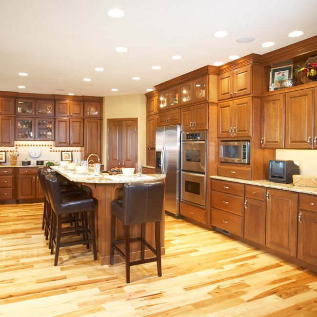 Kitchen Cabinets Denver Co: 17 Best Images About Kitchen Inspiration On Pinterest