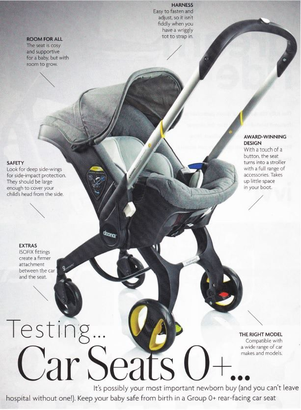 17+ Doona infant car seat stroller review ideas in 2021