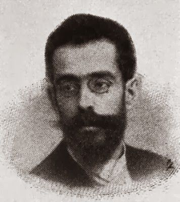 Πυρφόρος Έλλην: Γεώργιος  Δροσίνης,  Χώμα Ελληνικό, Ανθολόγιον ΣΤ'...