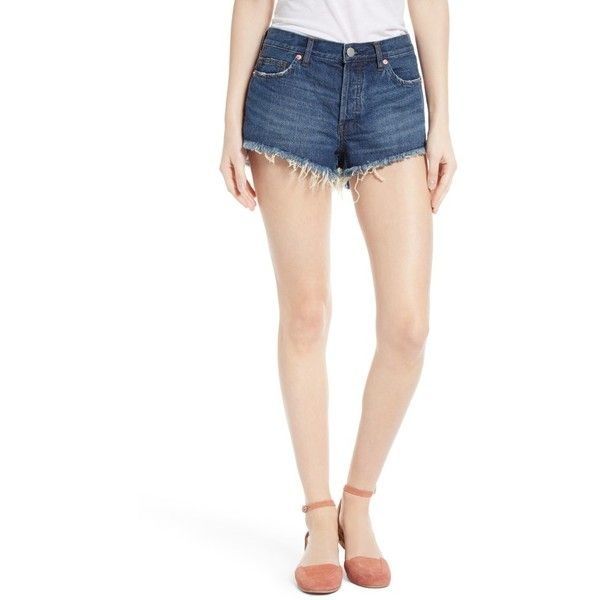 Best 10  Denim cutoffs ideas on Pinterest | Body suit outfits ...