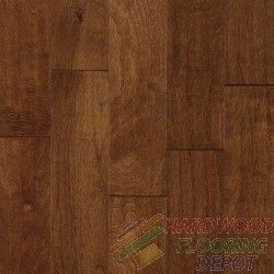 entracing hickory home and garden hickory north carolina. Call Learn about Armstrong Century Farm Cobbler Brown Birch from one of the  top on line flooring stores 18 best Flooring images Pinterest ideas