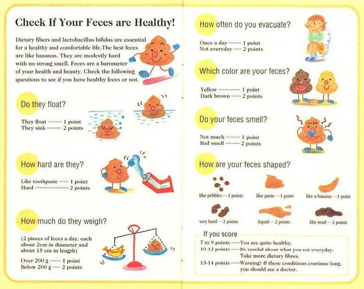 186 best poop images on pinterest natural remedies health tips