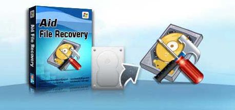 File recovery software full version free download best freeware professional deleted files recovery online, recover photo video files after format Windows 7 10 laptop and desktop pc, recover deleted files after format pc hard drive Windows 8.1, Windows XP /Vista. https://www.aidfile.com/