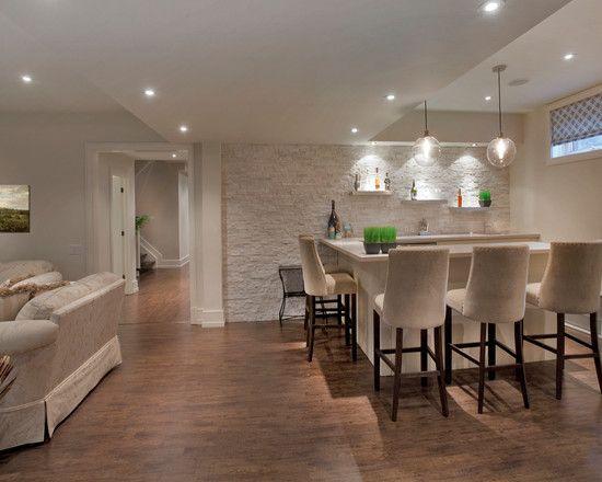 1000 ideas about basement lighting on pinterest