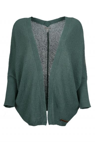 Pure Brands::KLEDING::Moscow - Cardigan