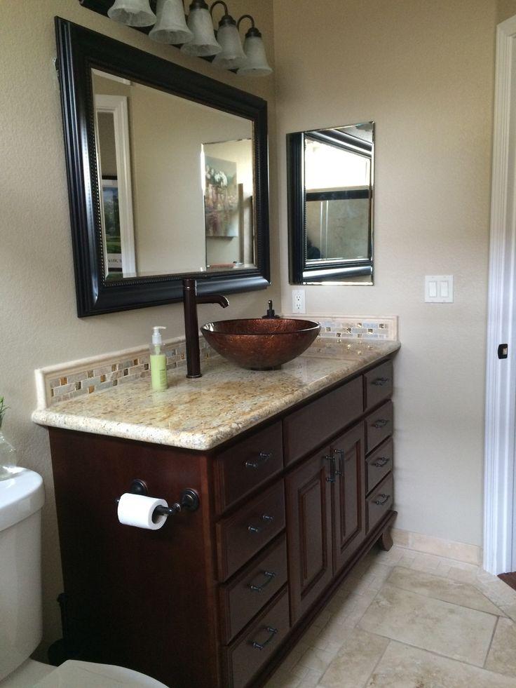 Bathroom Remodeling Durham Nc Set 17 best home remodel images on pinterest   vanities, cherries and