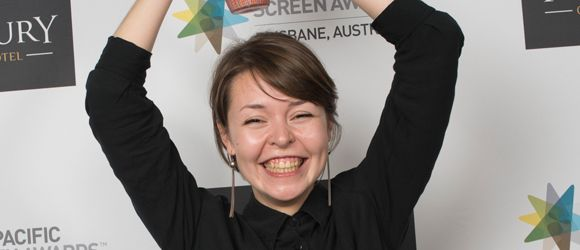 The winners of the 9th annual Asia-Pacific Screen Awards were announced at a ceremony at Brisbane's City Hall on Thursday, November 26. See all the social snaps here: http://www.westendmagazine.com/asia-pacific-screen-awards/ #westendmagazine #brisbane #4101people