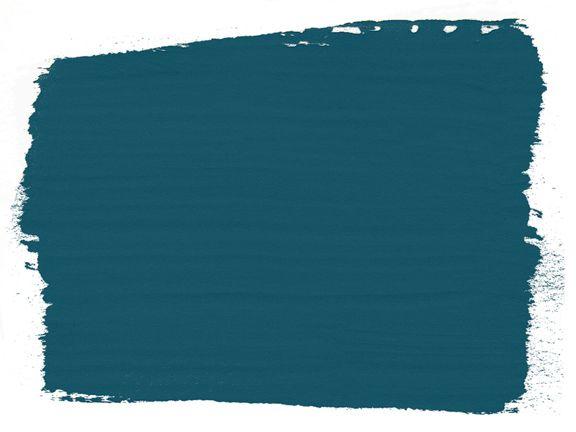 Chalk Paint® - Aubusson Blue