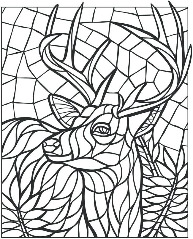 Roman Mosaic Coloring Pages Coloring Pages Mosaic Mosaic Coloring Pages For Adults Welcome To Animal Coloring Pages Pattern Coloring Pages Free Mosaic Patterns