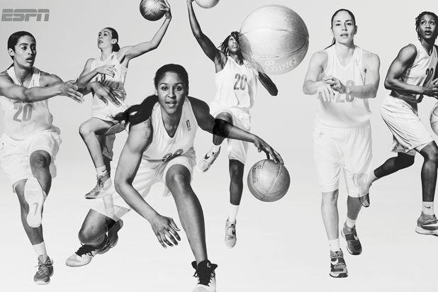 ESPN WNBA InsideGatefold Cropped