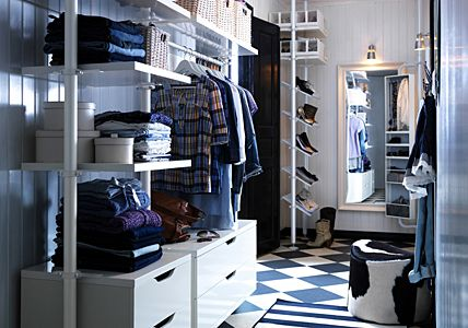 1000 images about stolmen ideas on pinterest ikea ps cabinet media unit and closet system. Black Bedroom Furniture Sets. Home Design Ideas