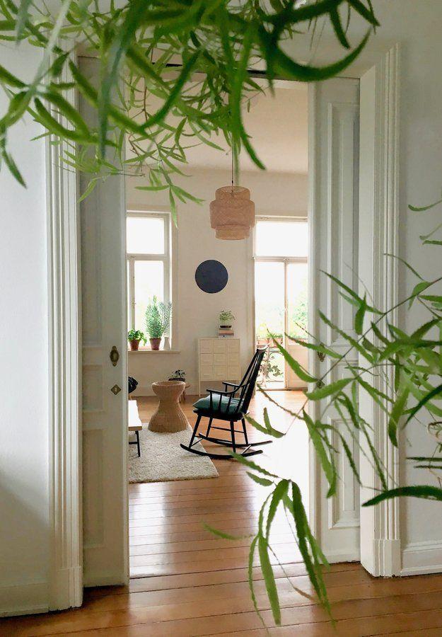 942 best #Wohnzimmer images on Pinterest Living room, Sofa and - wohnzimmer grun schwarz