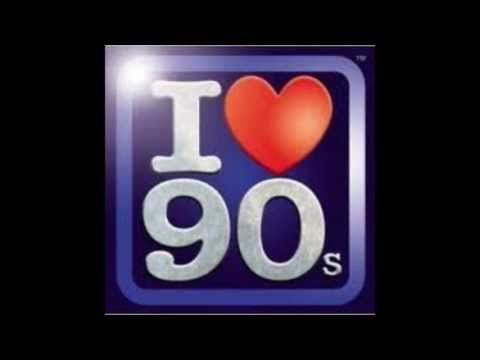 ▶ 90s' Dance Hits - YouTube